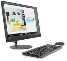 Lenovo IdeaCentre 520 AIO (F0D100CTPB)