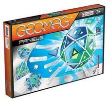 Geomag Panel 180 el. - GEO-454