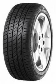 Gislaved Ultra Speed 215/55R17 94W