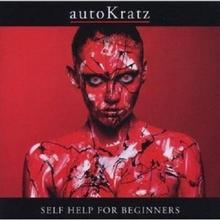 Self Help For Beginners CD) Autokratz