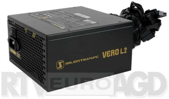 SilentiumPC Vero L2
