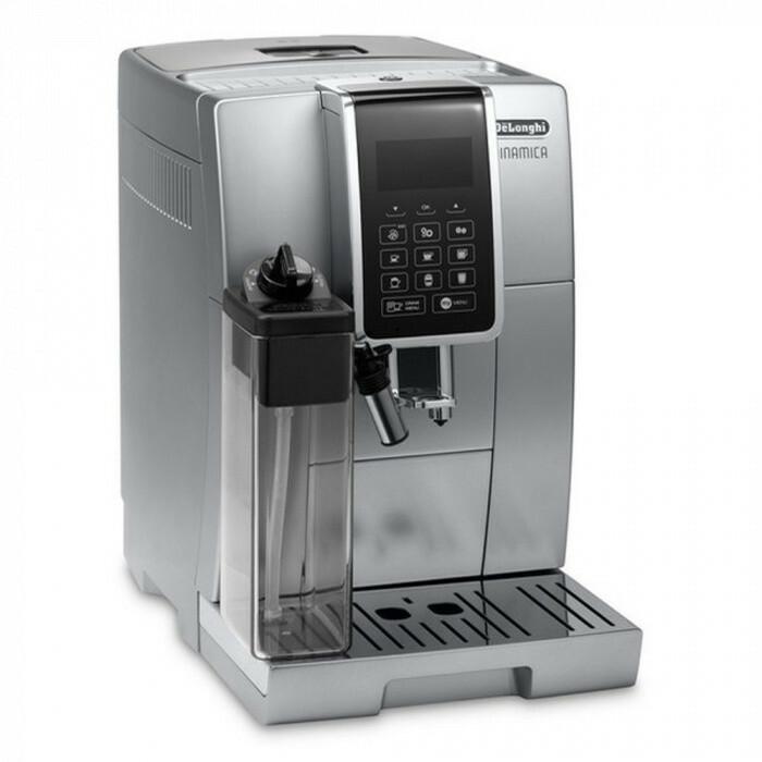 DeLonghi ECAM 350.75.S