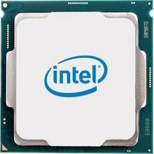 Intel Core i5 8600 3,1 GHz