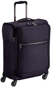 009998efbd470 -27% Samsonite walizka uplite Spinner 55/20, 41 litrów, niebieski 74757/1090