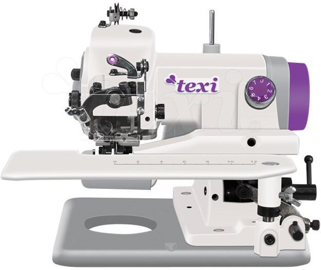 TEXI Compacta 1YG