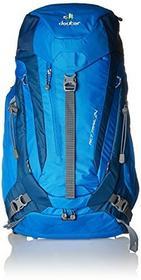 Deuter Act Trail plecak trekkingowy męski, niebieski, jeden rozmiar 344011530330