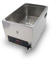 Sammic Urządzenie do gotowania SVC-28 sam_svc28