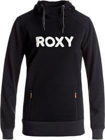 Roxy bluza damska LIBERTY HOOD KVJ0