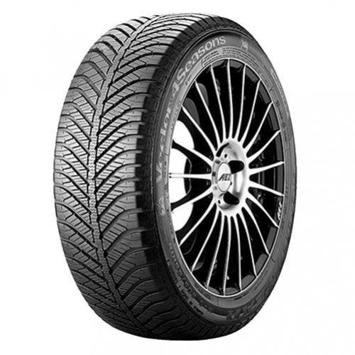 Goodyear VECTOR 4SEASONS Gen-2 195/65R15 91V