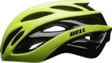 Bell Overdrive Retina Sear/Black M 5559 cm)