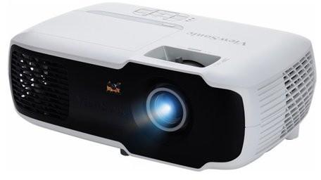 Viewsonic PA502S