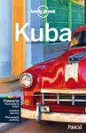 Przewodniki praca zbiorowa Kuba Lonely Planet