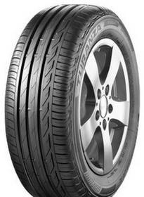 Bridgestone TURANZA T001 225/55R17 97W