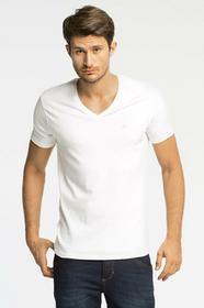 Calvin Klein T-shirt 0000U8321A
