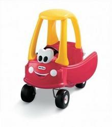 Little Tikes Cozy Coupe 612060