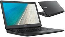 Acer Extensa 2540 i3-6006U/4GB/500GB/DVD-RW/Linux