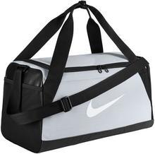 Nike TORBA NK BRASILIA S TRAINING DUFFEL BA5335 043 BA5335 043
