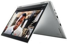 Lenovo ThinkPad X1 Yoga 2 (20JG0000PB)