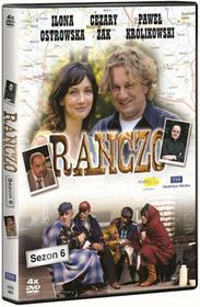 Telewizja Polska S.A. Ranczo. Sezon 6