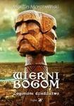 Triglav Wierni bogom - Marchwiński Marcin