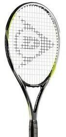 Dunlop Rakieta do tenisa BIOTEC M5.0 27 No 4