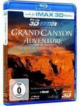 FILMOSTRADA Film TIM FILM STUDIO Wielki Kanion. Przygoda w 3D Grand Canyon Adventure