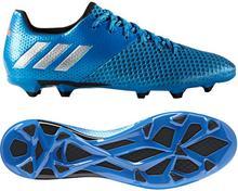 Adidas BUTY MESSI 16.2 FG AQ3111