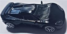 Majorette Street Cars Samochód Acylone Concept
