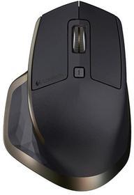 Logitech MX Master Wireless granatowa