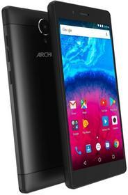 Archos 50 Core Lite 8GB Dual Sim Czarny