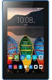 Lenovo Tab 3 A7-10L 8GB 3G czarny