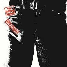 STICKY FINGERS REMASTERED DELUXE DVD) LTD The Rolling Stones CD + DVD)