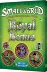 Rebel Small World: Royal Bonus