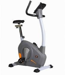Hertz fitness Rower Treningowy Fitness GIRO
