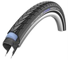 Schwalbe Marathon Plus Smart Guard drut 26x2.0) RT reflex