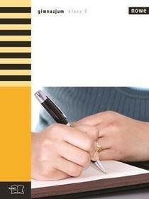 Wydawnictwo MAC Nowa Przygoda z pisaniem, Przygoda z czytaniem. Klasa 2 4200100