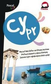 Pascal Cypr przewodnik Lajt - Pascal