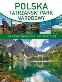 Olesiejuk Sp. z o.o. Polska. Tatrzański Park Narodowy
