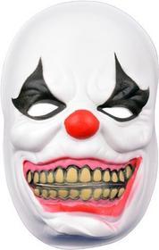 Maska Horror piankowa