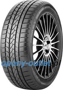 Falken EUROALL SEASON AS200 235/60R18 107H