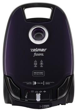 Zelmer ZVC545CA