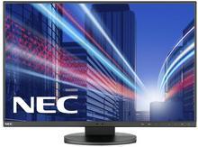 NEC MultiSync ea245wmi 60,96cm wyświetlacz o przekątnej 24cali LCD Monitor z panelem LED Backlight IPS 1920X 1200DVI-I Port HDMI Biały