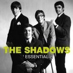 Essential The Shadows