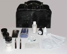 GOLDEN LASHES Professional Eyelash Extension - zestaw do rzęs export-443-0