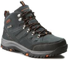 Skechers Trekkingi Pelmo 64869/GRY Gray