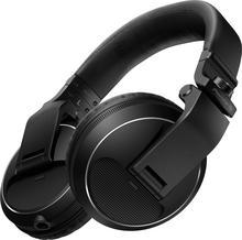 Pioneer HDJ-X5 czarne