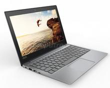 LENOVO Laptop LENOVO IdeaPad 120S-11 (81A400KBPB) Raty,  + DARMOWY TRANSPORT! N3350 2GB 32GB W10 81A400KBPB