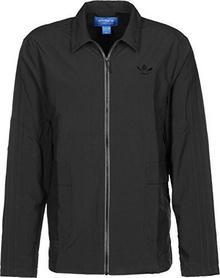 męski NYC Jacket kurtka, czarny, l BK0036