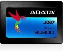 A-Data Ultimate SU800 128GB ASU800SS-128GT-C