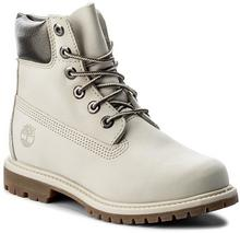 Timberland Trapery 6In Premium Boot W A1BKI Rainy Day